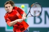 cand joaca halep in optimile de finala la indian wells